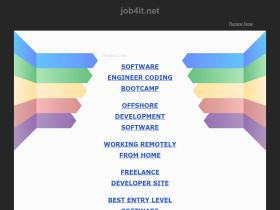 ru.job4it.net
