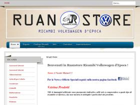 ruanvolkswagenstore.it