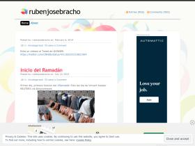 rubenjosebracho.wordpress.com