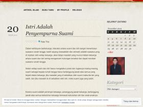 rudiyuliyanto.wordpress.com
