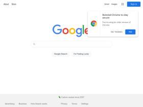 rudloehall-hotel.co.uk