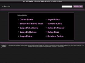 ruleta.co