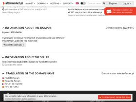 ruletka-forum.pl