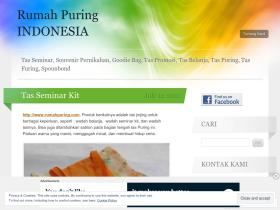 rumahpuring.wordpress.com