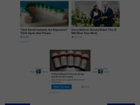 rumormillnews.com