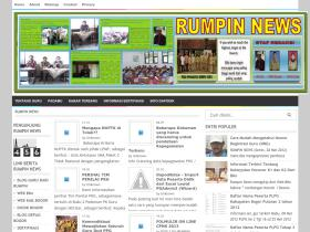 rumpinnews.blogspot.com