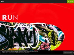 run-shop.co.uk