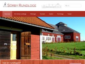 rundlogen.se