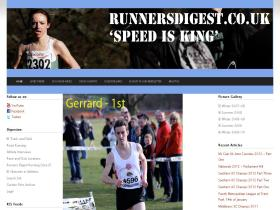 runnersdigest.co.uk