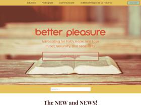 runninglight.org