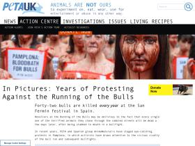 runningofthenudes.co.uk