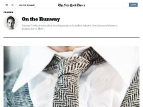 runway.blogs.nytimes.com