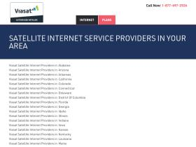 ruralpovertyportal.org