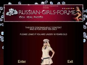 russian-girls-for-me.com