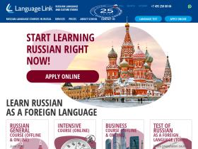 russian.language.ru