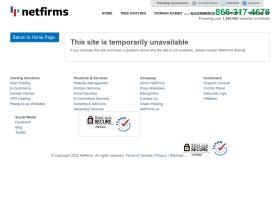 russianlawyers.ca