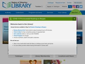 rwl.library.on.ca