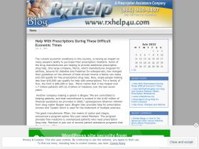 rxhelp4u.wordpress.com