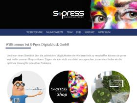 s-press-digitaldruck.de