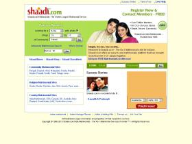 s1.shaadi.co.in