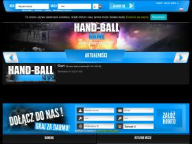 s4.hand-ball-game.pl