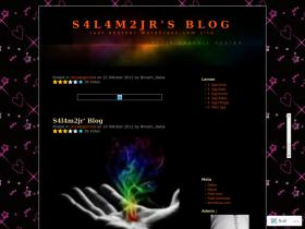 s4l4m2jr.wordpress.com