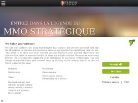s7.travian.fr