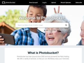 s828.beta.photobucket.com