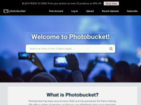 s848.beta.photobucket.com