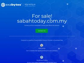 sabahtoday.com.my