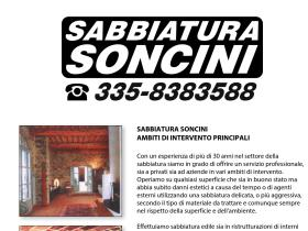 sabbiatura-soncini.it