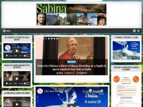 sabinamagazine.it