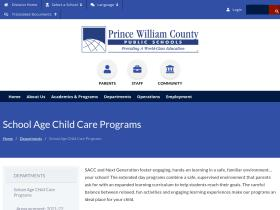 sacc.departments.pwcs.edu