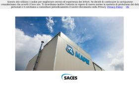 saces.it