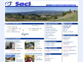 saci-snc.it