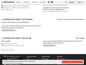 safebox.pl