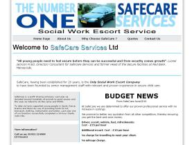 safecareservices.co.uk