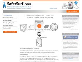 safersurf-for-free.com