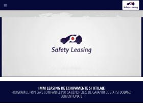 safetycredit.ro