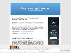 sagadsasarap.wordpress.com