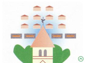saint-laurent-d-andenay.fr
