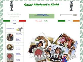 saint-michael-field.org