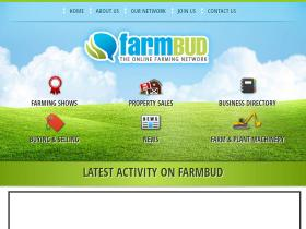 saintkitts-and-nevis-farming.farmbud.com