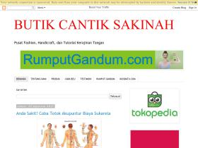 sakinah-collection-beads.blogspot.com