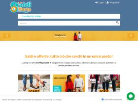 saldieofferte.it