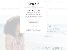 sale.wraponline.co.uk