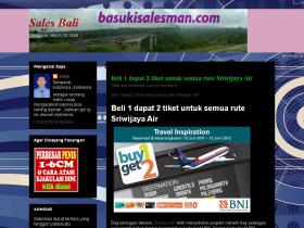 salesbali.blogspot.com