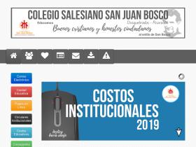 salesianosjb.edu.co