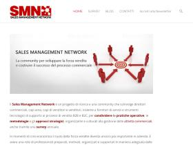 salesmanagementnetwork.it