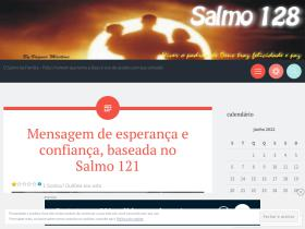 salmo128.wordpress.com